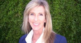 Dr Diane Downing MD: Integrative Wellness Expert