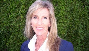 Dr Diane Downing MD: Integrative Wellness Expert
