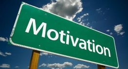 The Best Motivational Quotes