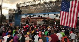 last-minute half-marathon questions answered