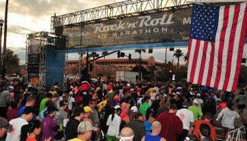 last-minute half-marathon questions answered
