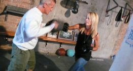 5 Fitness Favorites: Andi and Steve Rosenstein