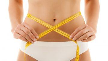 Burn More Calories: 8 Easy Ways!