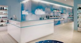 Spa Spotlight: Bliss Spa