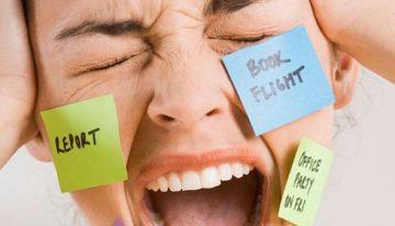 De-clutter to Destress: 4 Surprising Benefits