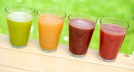 9 Things You Need to Know About Juicing
