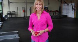 My Healthy Habits: Kim Flores of Core CrossFit