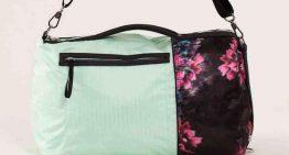 5 Gym Bag Beauty Essentials