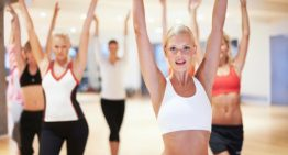 How to Get The Most Out of Every Fitness Class