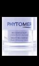 phytomer-recharge-nuit-creme-renfort-jeunesse-1