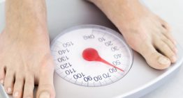 How to Lose 60 Pounds – For Good!