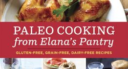 3 Must-Try Paleo Recipes