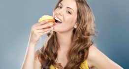 All Your Snacking Sins Solved (Part 2)
