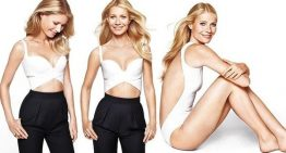 Gwyneth Paltrow's Fitness Do's and Don'ts