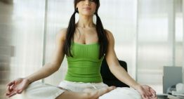 5 Surprising People Who Can Benefit From Yoga
