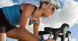 5 Tips Every Cyclist Should Know