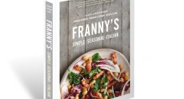 3 Must-Get Fall Cookbooks