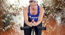 5 Fitness Favorites: Lorrie Karn