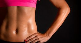 Trainer Q&A: What's The Best Way to Get a 6 Pack?