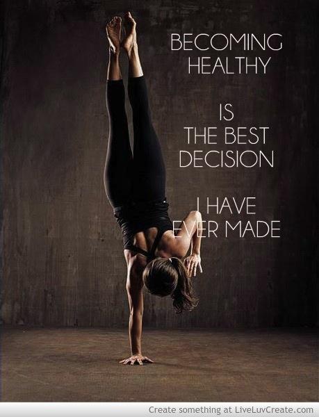 Saturday Fitness Motivation Fitness-motivation-weight-loss