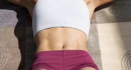 6 Common Fitness Mistakes Solved