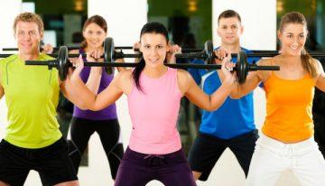 How To Avoid Holiday Weight Gain: Michele Rusinko