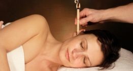 All About Ear Candling