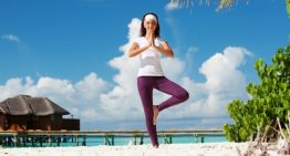 How To Get The Most Out Of A Yoga Retreat
