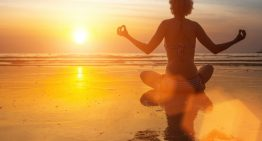 4 Upcoming Yoga Retreats by Local Yogis