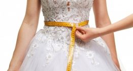 The Ultimate Wedding Shape-Up Guide