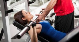 4 Reasons You Should Hire a Personal Trainer