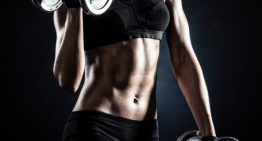 8 Shortcuts To Workout Success