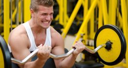 4 Biggest Mistakes You're Making in the Weight Room