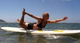 5 Fitness Favorites: Allison Young