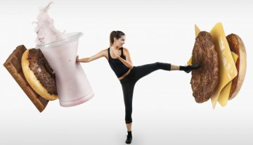 Fabulous Tips to Help You Stay Committed to Fitness
