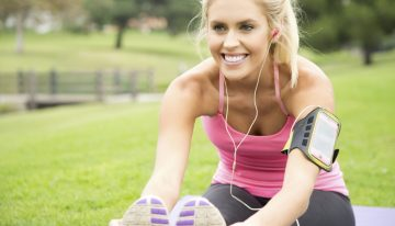 5 Quick Exercises That Burn Maximal Calories