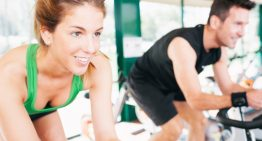 What To Expect at Your First Cycle Class