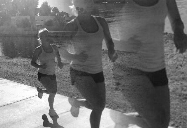 FREE Run Club at BODI!