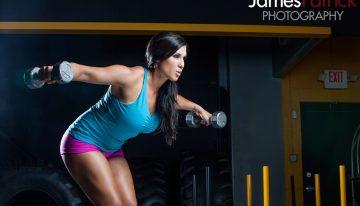 5 Workout Habits You Should Stop