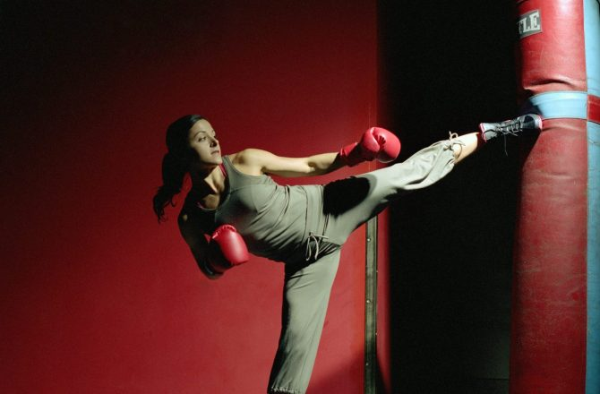Are Boxing and Kickboxing Worth It?