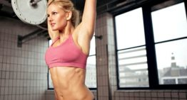 12 Reasons Every Adult Should Strength Train