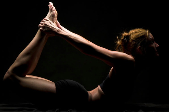 New Fitness Concept PowerTrainYoga Now Open in Scottsdale