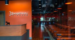 Orangetheory Fitness Announces Newest Location in McCormick Ranch