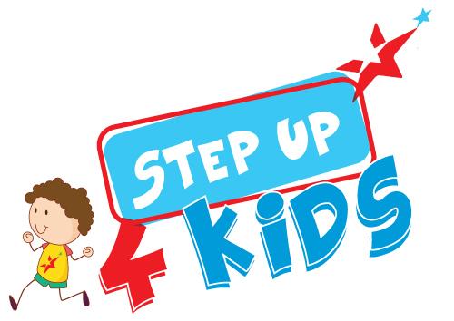 Step-Up-4-Kids_logo_Digital_FINAL