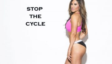Stop the Cycle