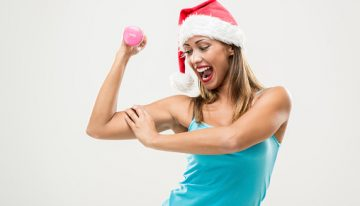 Your Holiday Fitness Gift Guide