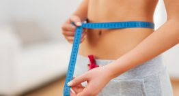 Mastering Your Metabolism