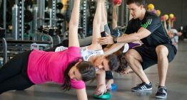 Serious Gym Do's and Don'ts