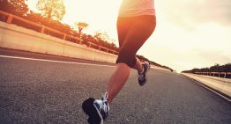 Using Exercise To Relieve Stress And Anxiety