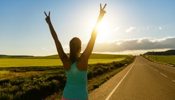 The Goal Guide: 21 Tips To Help You Reach Your Fitness Goals